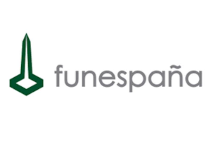 FUNESPAÑA